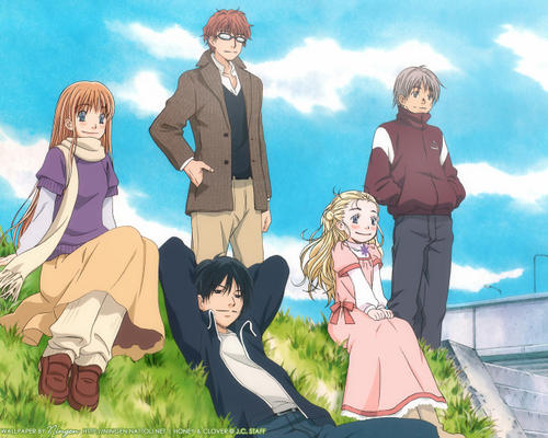 http://narufriends.files.wordpress.com/2007/08/honey___clover_07.jpg